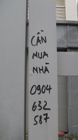 Điểm danh các đô thị 'bất bình thường' của HUD