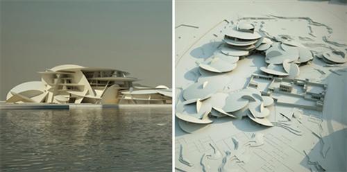 nội thất, kiến trúc, thiết kế,