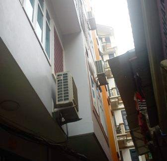 chung cư mini, sổ đỏ, thuê nhà, thuê nhà, giấy chứng nhận sở hữu nhà ở