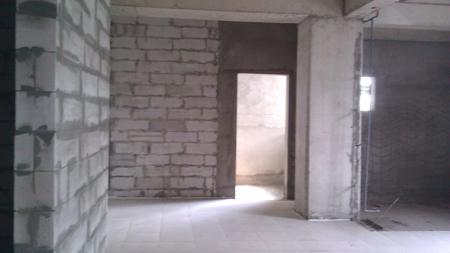 dự án chung cư Đại Thành, căn hộ, bán nhà, chung cư, mua nhà