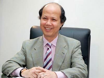 gói hỗ trợ 30.000 tỷ, Thứ trưởng Nguyễn Trần Nam, bất động sản, vay vốn