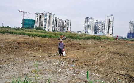 nhà ở, mua nhà, căn hộ, nhà chung cư, dự án, xây dựng, quy hoạch