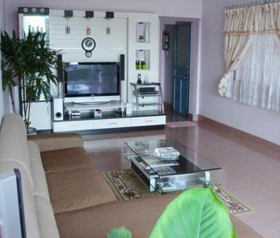 thuê căn hộ, giá thuê nhà, Hà Nội, mua nhà