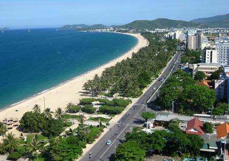 thanh tra, Đà Nẵng, dự án tại Đà Nẵng, quản lý sử dụng đất đai