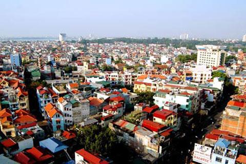 căn hộ, cao cấp, TP Hồ Chí Minh, hạ giá, Novaland, Sunrise City, Phát Đạt