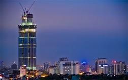văn phòng, cho thuê, Hà Nội, bất động sản, thị trường, cạnh tranh