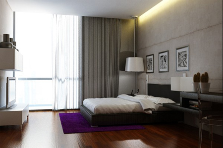 thiết kế nhà ống, trang trí nội thất, tư vấn thiết kế, nhà đẹp