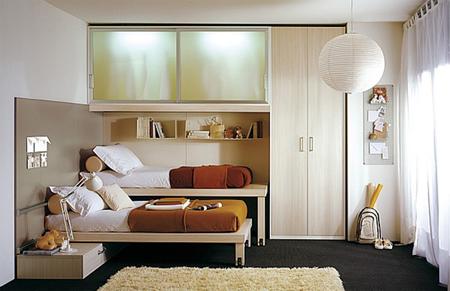 tư vấn thiết kế nhà, nhà cấp 4, nhà 1 tầng, nhà đẹp, trang trí nhà