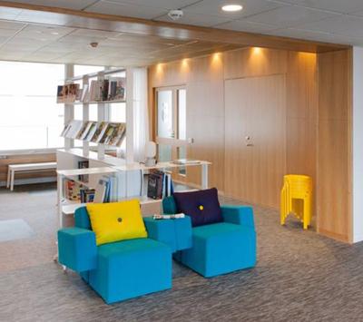 nội thất văn phòng, thiết kế văn phòng, bộ sưu tập, thiết kế nội thất