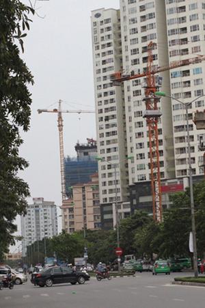thị trường bất động sản, nhà giá rẻm, căn hộ cao cấp, mua nhà, chung cư xây thô, thị trường nhà đất