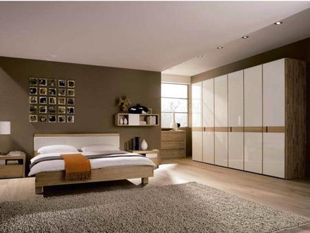 nhà đẹp, nội thất, trang trí nhà, tư vấn cải tạo nhà