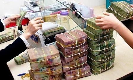 tín dụng, bộ xây dựng, cứu bất động sản, thị trường, doanh nghiệp, giải ngân, 30000 tỷ