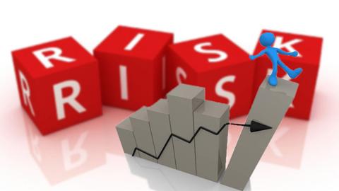 mua bán bất động sản, kiểm soát rủi ro, thị trường tài chính, bất động sản