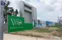"""Dự án Vista Verde: Môi giới """"cầm đèn chạy trước ô tô""""?"""