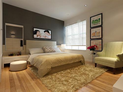 tư vấn thiết kế nhà, nội thất, nhà đẹp, thiết kế nhà ống
