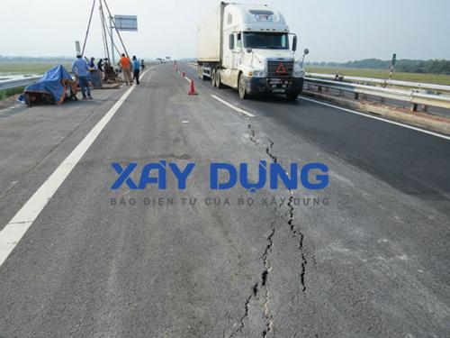 http://img.cdn2.vietnamnet.vn/Images/batdongsan/2014/09/24/09/20140924090950-image002.jpg
