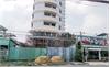 Dự án chung cư Long Phụng Residence: Mòn mỏi chờ giao nhà