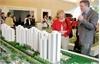 Mở cửa thị trường bất động sản với người nước ngoài