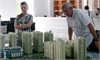 Cho người nước ngoài mua nhà ở Việt Nam: Mở nhưng không bung