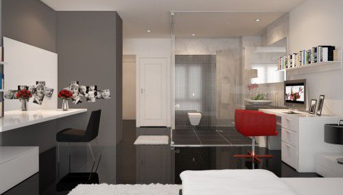 nội thất, trang trí, không gian, diện tích, nghệ thuật