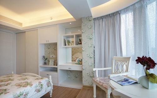 nhà chật, trần nhà, diện tích, nội thất