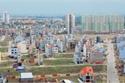 Chung cư tăng giá: Điểm khác biệt thú vị giữa Hà Nội và TP.HCM
