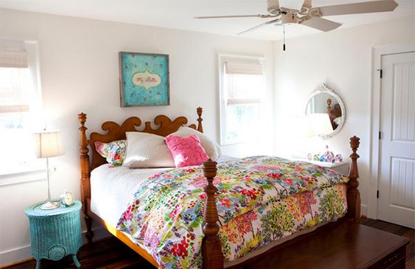 trang trí phòng ngủ, cấu trúc phòng ngủ, phòng ngủ sắc màu, tiện nghi hoa, qui hoạch nhà