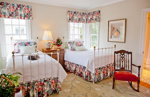 trang hoàng phòng ngủ, concept phòng ngủ, phòng ngủ màu sắc, tiện nghi hoa, thiết kế nhà