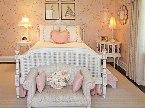 trang hoàng phòng ngủ, kiểu dáng phòng ngủ, phòng ngủ màu sắc, tiện nghi hoa, kiến trúc nhà