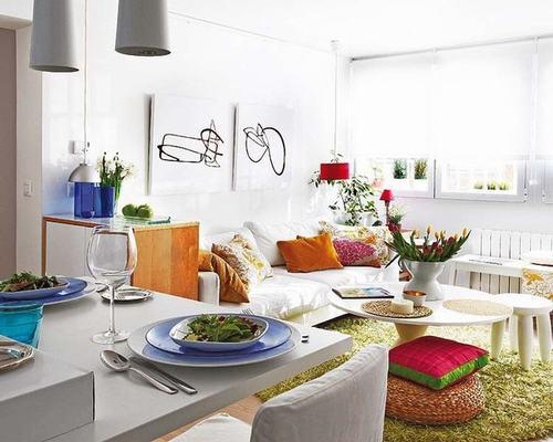 tiện nghi phòng ngủ, kiến trúc nhà theo phong cách đương đại, nhà đẹp, trang hoàng nhà,