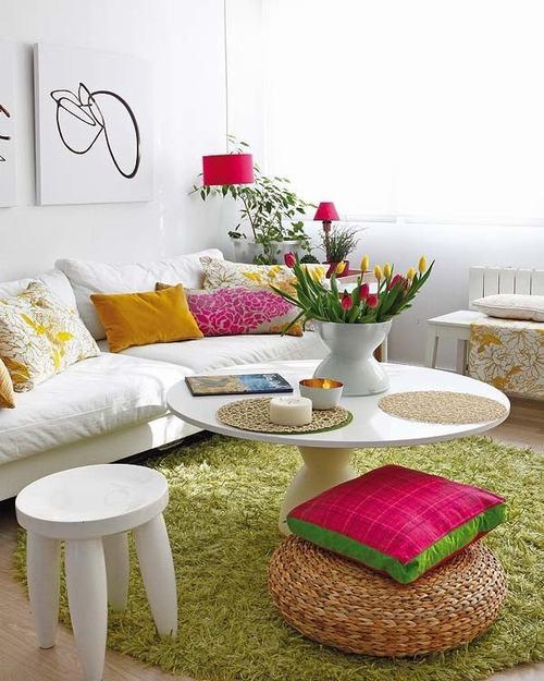 nội thất phòng ngủ, market nhà theo phong cách hiện đại, nhà đẹp, trang trí nhà,