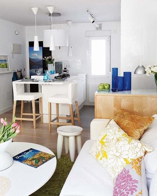 tiện nghi phòng ngủ, thiết kế nhà theo phong cách đương đại, nhà đẹp, trang trí nhà,