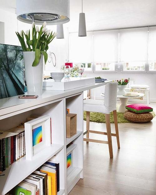 nội thất phòng ngủ, thiết kế nhà theo phong cách đương đại, nhà đẹp, trang trí nhà,