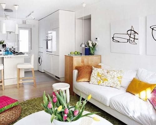 tiện nghi phòng ngủ, qui hoạch nhà theo phong cách hiện đại, nhà đẹp, trang trí nhà,
