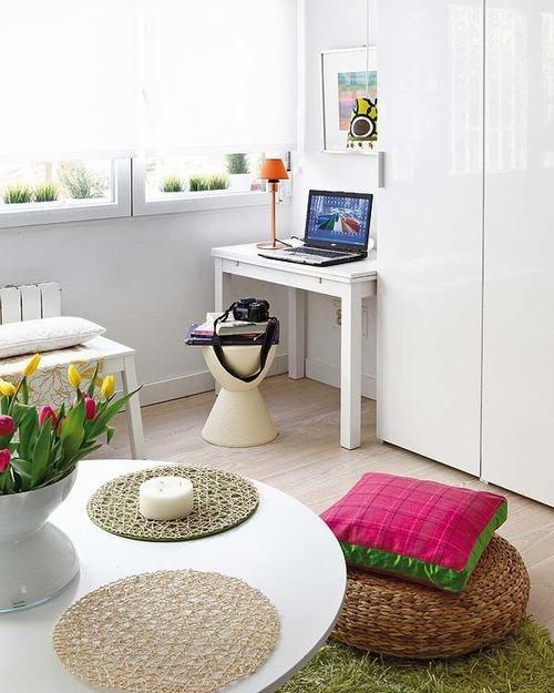 nội thất phòng ngủ, qui hoạch nhà theo phong cách hiện đại, nhà đẹp, trang trí nhà,