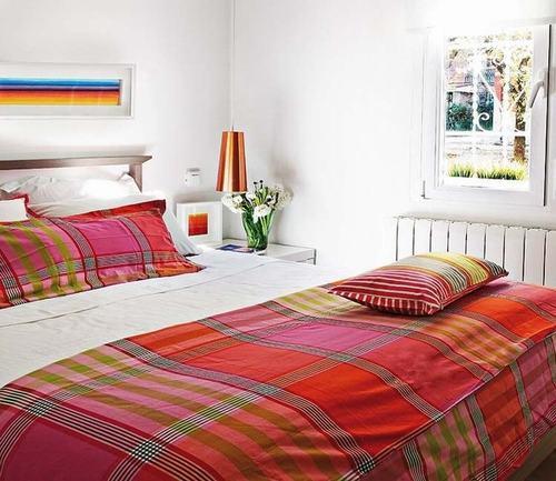 nội thất phòng ngủ, kiến trúc nhà theo phong cách đương đại, nhà đẹp, trang trí nhà,