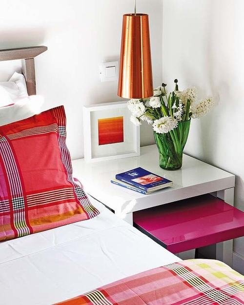 nội thất phòng ngủ, design nhà theo phong cách đương đại, nhà đẹp, trang trí nhà,