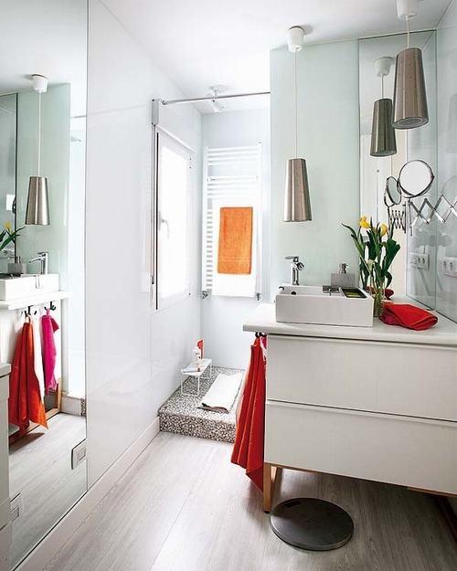 nội thất phòng ngủ, qui hoạch nhà theo phong cách đương đại, nhà đẹp, trang hoàng nhà,