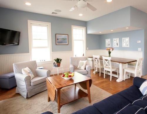 thiết kế phòng khách, mẫu phòng khách đẹp, phòng khách trong căn hộ chung cư
