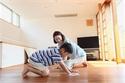 6 cách làm mát nhà trong vòng 10 phút vừa rẻ vừa dễ áp dụng