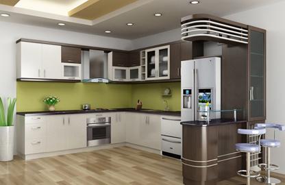 Tư vấn cải tạo thêm 1 phòng cho căn hộ có diện tích 79m²