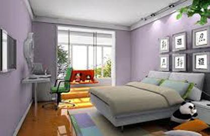 Phong thủy nhà chung cư: Tầng nào tốt nhất?