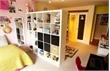 10 cách thiết kế phòng ngủ chung cho các bé