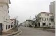 Liền kề, biệt thự tại Hà Nội: Xu hướng tăng giá đang lan dần