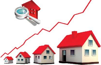 Thị trường bất động sản: Ma trận thống kê