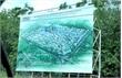 Sốt đất quanh dự án sân bay Long Thành