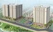 Giới thiệu dự án căn hộ Tecco Green Nest quận 12