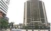 Kiến nghị thu hồi cao ốc hoang trên đất vàng Thủ đô