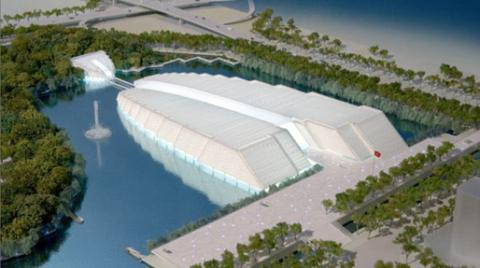 Hơn 11.000 tỉ đồng cho bảo tàng lớn nhất Việt Nam?