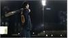 """Leo Messi - """"bậc thầy"""" sút bóng cricket"""
